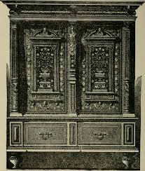 file the practical cabinet maker and furniture designer s file the practical cabinet maker and furniture designer s assistant essays on history of