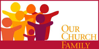 Image result for church family