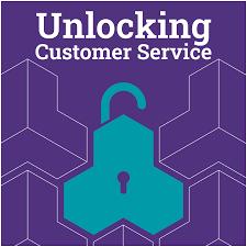 Unlocking Customer Service