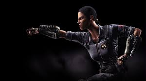 mortal kombat x mobile credits giant bomb view all 11 images