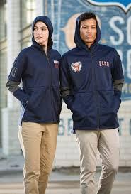 Wholesale <b>Sports</b> Apparel & Bulk Team Clothing | Augusta ...