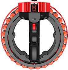 Rotating <b>Bracelet</b> To Launch <b>Soft</b> Children's <b>Electric Burst</b> Target ...