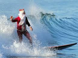 Did Somebody Request Some Christmas Cheer?  Images?q=tbn:ANd9GcShRaOkm-m0c4VvaY-GEyYnX_vARWUlyj26VD3GVZEFY-VvgI48