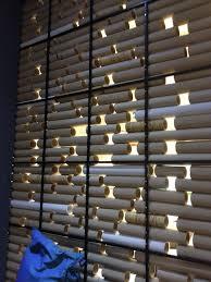 cardboard tubes and ideas on pinterest cardboard tubes