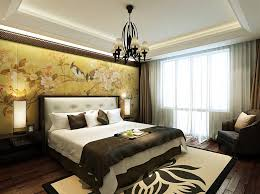 view in gallery sophisticated and authentic asian themed bedroom asian inspired bedroom furniture