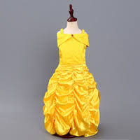 Wholesale <b>Baby</b> Belle for Resale - Group Buy Cheap <b>Baby</b> Belle ...