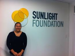 sunlight foundation the institute of politics at harvard university able to multitask and capable of working independently familiarity blogging wikis and social media is a plus the candidate must be a rising
