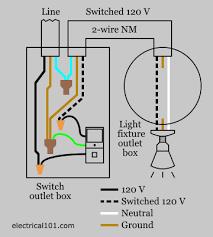 can light wiring diagram can wiring diagrams occupancy sensorr wiring diagram nm