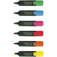 ᐈ <b>Faber</b>-<b>Castell Textliner</b> 48 <b>Refill</b> купить • Цены, Технические ...