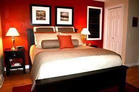 small red feng shui bedroom design bedroom feng shui design