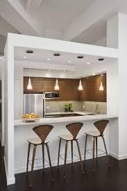 Contemporary Apartment Design Best 25 Modern Apartment Design Ideas On Pinterest Modern