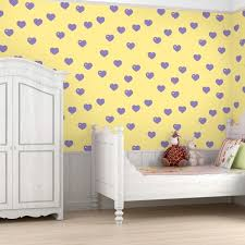 images rainbow kids bedroom decoration
