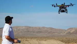 Resultado de imagen de drones