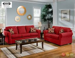 Living Room Brown Sofa Awesome Red Sofas Luxury Red Sofas 72 For Sofa Table Ideas With