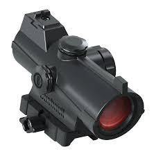 Купить <b>Коллиматорный прицел</b> Bushnell <b>AR</b> OPTICS Red Dot ...