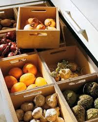 ideas kitchen drawers pinterest drawer  practical kitchen drawer organization ideas shelterness