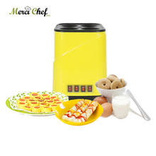 ITOP <b>Egg Roll</b> Sausage Electric <b>Automatic Maker</b> Breakfast CooKing ...