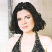 Anna Maria Martinez - Martinez_Anna_Maria2