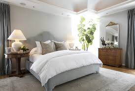 cozy bedroom ideas which can be used as extra charming bedroom design ideas 20 charming bedroom feng shui