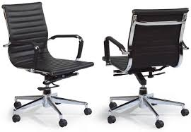 cool office chairs for sale amazing office table chairs