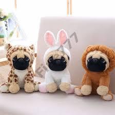 <b>Cute</b> Stuffed Mouse Online