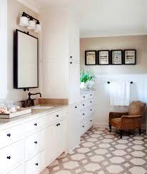 bathroom white tiles:  stunning vintage small bathroom ideas