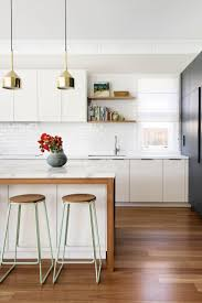 kitchen colors images: kitchens that get pendant lights right photography by thomas dalhoff kitchen by brett mickhan
