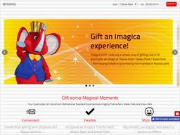 Adlabs | Gift Card Balance Check | Balance Enquiry, Links ...