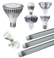 Resultado de imagem para lampadas de LEd