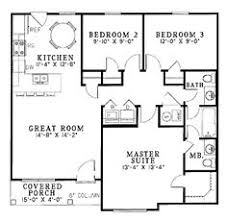 images about Tiny Houses on Pinterest   Bungalow floor plans    Floor Plans AFLFPW   Story Cottage Home   Bedrooms  Bathroom and