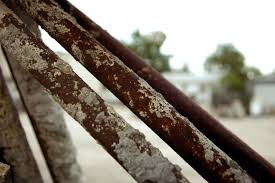 Image result for rusted pipes/pics