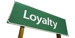 Image result for loyalty to Allah