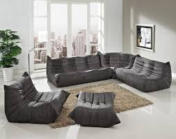 Comfy Floor Seating Comfortable Floor Couch For Sweet Home