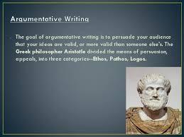 college essays  college application essays   aristotle essaycreon antigone tragic hero essay