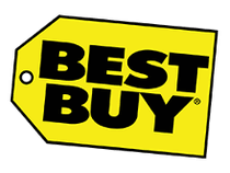 15% Off Best Buy Coupons & Promo Codes June 2021