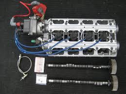 msd blaster ss wiring diagram wiring diagram and hernes msd blaster wiring diagram and hernes