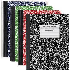 Image result for notebooks