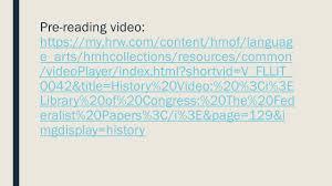 my hrw com online essay scoring  my hrw com online essay scoring