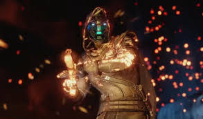 Destiny 2 PC release date will be later than on consoles | PC Gamer