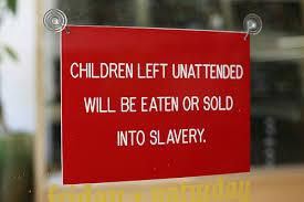 Image result for funny restaurant signs