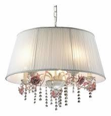 <b>Люстра</b> подвесная <b>Odeon Light</b> Padma <b>2685/5</b> купить в интернет ...