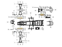 similiar 110cc atv engine diagram keywords chinese atv engine parts diagram further baja 90cc atv wiring diagram