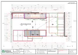 Designing A New Kitchen Layout 3d Kitchen Planner Tool Online Decorating Tool Awesome Bedroom