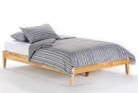 basic bed product image basic bedroom furniture