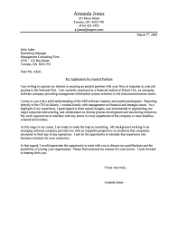 cover letter for consulting template cover letter for consulting