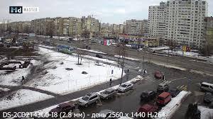 4 Мп WDR <b>IP камера DS</b>-<b>2CD2T43G0</b>-<b>I8</b> (2.8 мм) - YouTube