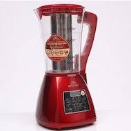 <b>Блендер ДОБРЫНЯ DO-1403</b> красный - купить блендер Добрыня ...