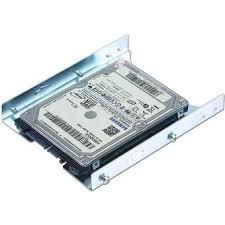 Купить Кронштейн-<b>салазки</b> для <b>HDD</b>/SSD <b>Gembird</b> MF-321 ...