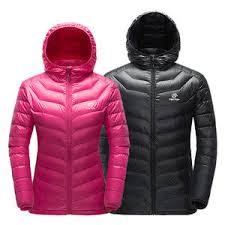Купите parka winter mens <b>down jacket</b> man онлайн в приложении ...