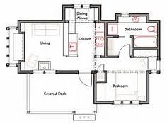 Cottage Homes Plans   Smalltowndjs com    Marvelous Cottage Homes Plans   Simple Modern House Plan Designs